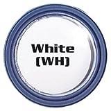 Bohning Gloss Lacquer (White, 1-Gallon)
