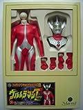Super Action Heroes 23 Ultraman Taro