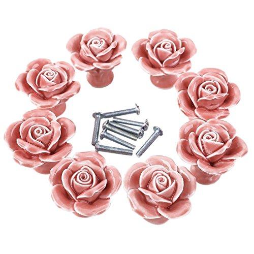 Flower Cabinet - 1