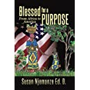 Blessed for a Purpose: From Africa to America
