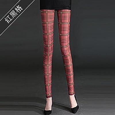 GaoXiao tissus à point de gaze, slips, les pantalons, neuf paires de pantalons, de sécurité pantalon et lumière preuve pantalon,l une folle rouge