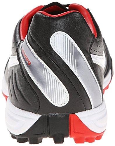 Nike Tiempo Mystic 4TF