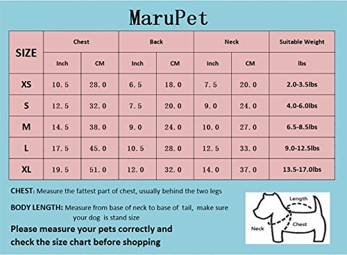 Image of MaruPet Fashion Sweet Puppy Dog Blingbling Princess Skirt Pet Dog Lace Cake Camisole Tutu Dress Pink L