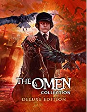 Omen Collection (Deluxe Edition)