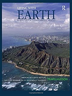 Mastering geology without pearson etext access card for hazard living with earth an introduction to environmental geology fandeluxe Choice Image