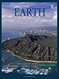 Living with Earth 1st Edition