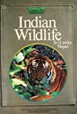 Insight Guide to Indian Wildlife, Insight Guides Staff, 0134679296