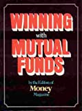 Winning With Mutual Funds