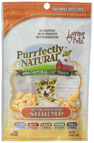 Loving-Pets-Purrfectly-Natural-Freeze-Dried-Shrimp-Treats-for-Cats-05-Ounce
