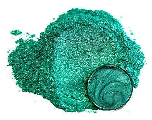 (Eye Candy Mica Powder Pigment