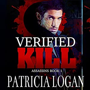 Verified Kill Audiobook
