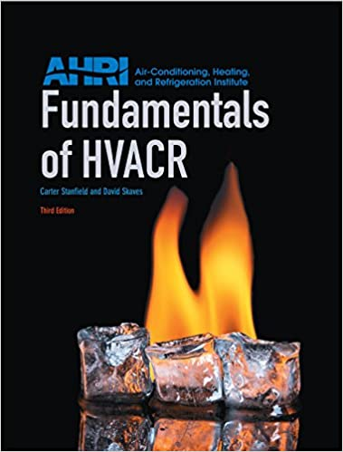 Fundamentals of hvacr carter stanfield david skaves ebook fundamentals of hvacr carter stanfield david skaves ebook amazon fandeluxe Gallery