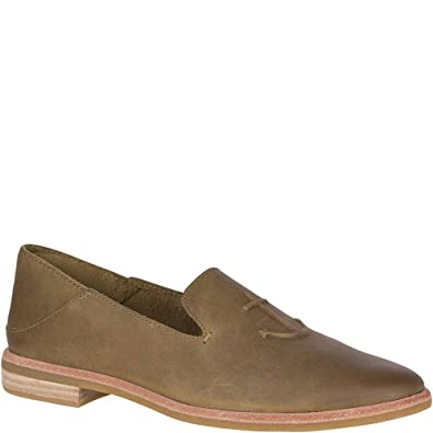 6db6022b952 Image Unavailable. Image not available for. Color  Sperry Top-Sider Seaport  Levy Loafer ...