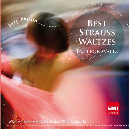 Frühlingstimmen - Walzer Op. 410 Walzer Johann Strauss