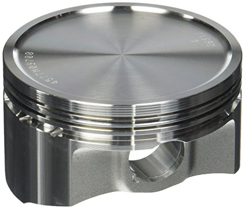 Wiseco 4577M09700 97.00mm 9:1 Compression Motorcycle Piston Kit