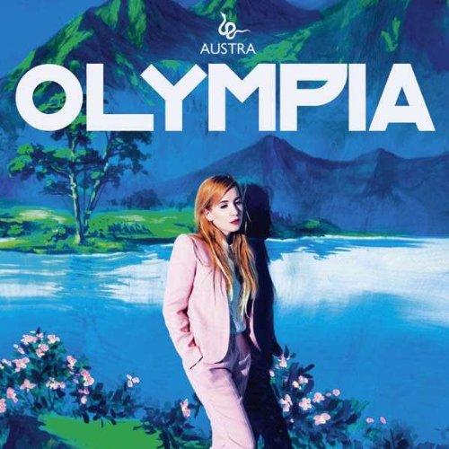 olympia-2xlp