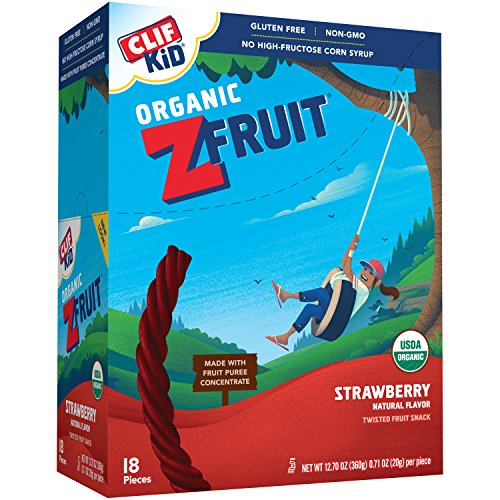 clif-kid-zfruit-organic-fruit-snack-strawberry-07-ounce-rope-18-count