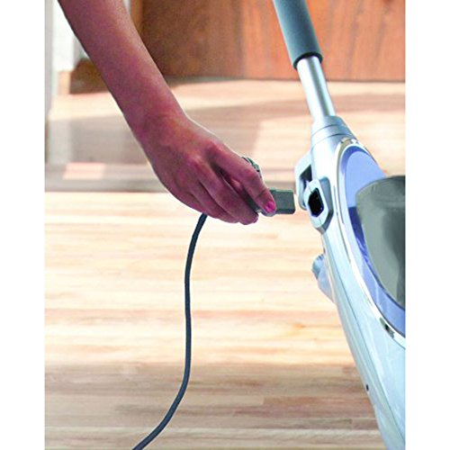 Shark Pro Steam Amp Spray Stick Steam Cleaner Sk460 With