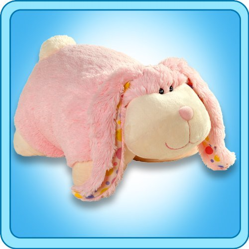 My PilFaible Pets rose Bunny - rose by PilFaible Pets