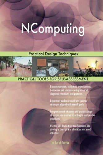 NComputing: Practical Design Techniques