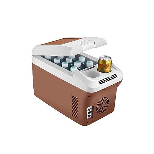 Nevera Neveras Congelador Refrigerador Mini refrigerador al aire ...