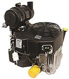 Kohler Command Pro 25 HP 747cc Engine 1-1/8 x 3-11/16 #CV742-3023