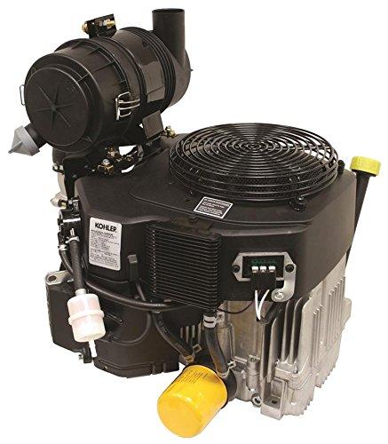 Kohler Command Pro 25 HP 747cc Engine 1-1/8 x 3-11/16 #CV742-3023 by Kohler