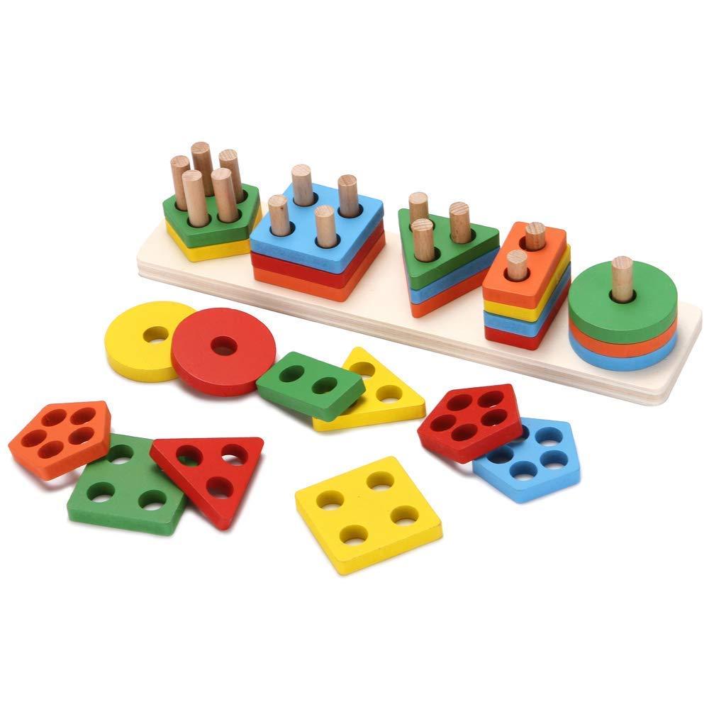 Holz Mechanismus Domino Kinder Spielzeug Puzzle Block Spielzeug Spiel 1000 Pcs Sammeln & Seltenes Gebäude & Konstruktionsspielzeug