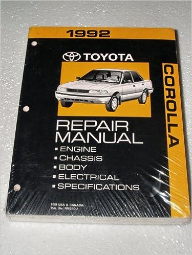 1991 1996 subaru alcyone svx workshop service repair manual