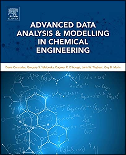 Amazon advanced data analysis and modelling in chemical advanced data analysis and modelling in chemical engineering 1st edition fandeluxe Images