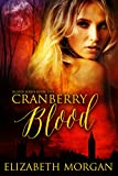 Cranberry Blood