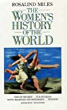 Women's History of the World