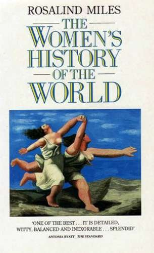 women-s-history-of-the-world