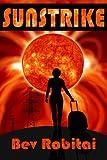 Sunstrike, Bev Robitai, 0992245087