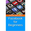 Facebook for Beginners