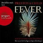 Fever: Schatten der Vergangenheit (Pendergast 10)   Douglas Preston,Lincoln Child