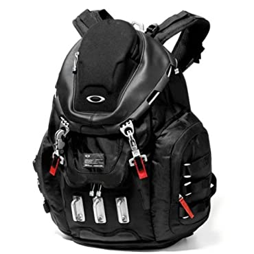 Oakley Kitchen Sink Backpack (54L)