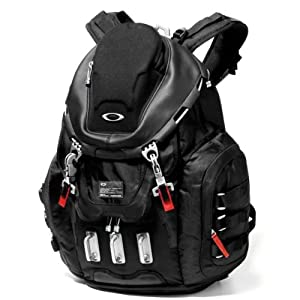 Oakley Kitchen Sink Backpack Computers Accessories