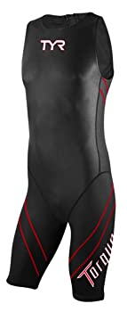 TYR Torque Pro Triathlon Swimskin