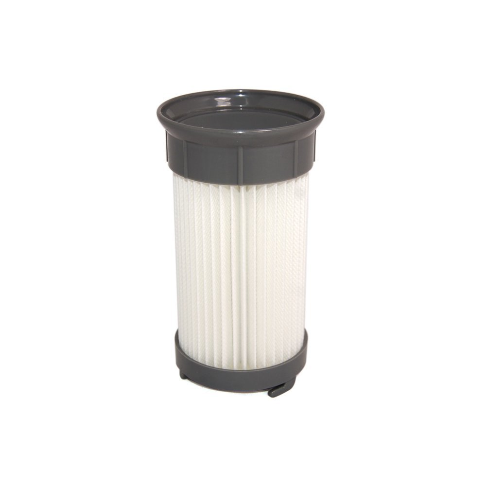 Filter: Vacuum: Electrolux EF86B DST9001959528new2014