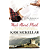 Mad About Plaid (The MacLarens of Balmorie Book 1)