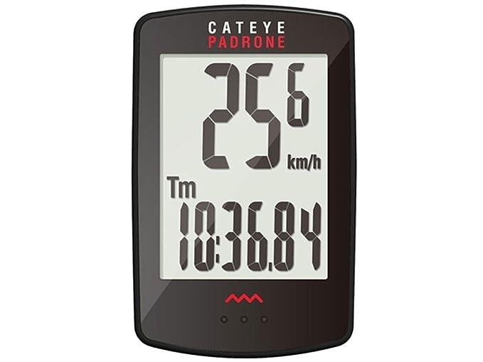 Cateye Cateye PADRONE CC-PA100W
