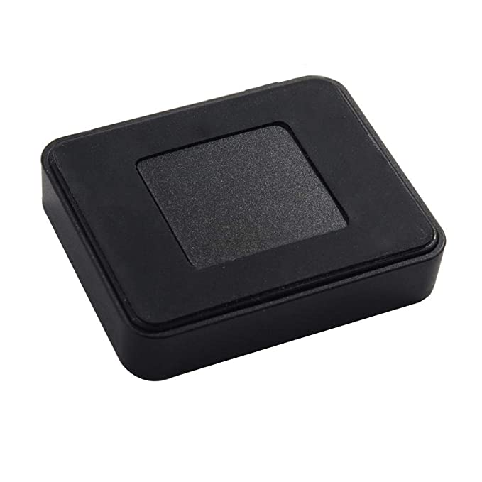 Ploufer Base de Carga LG G Watch, Adaptador de Carga Smart ...