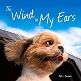 The Wind in My Ears, Milly Brown, 1849534802