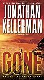 Gone, Jonathan Kellerman, 0345540255