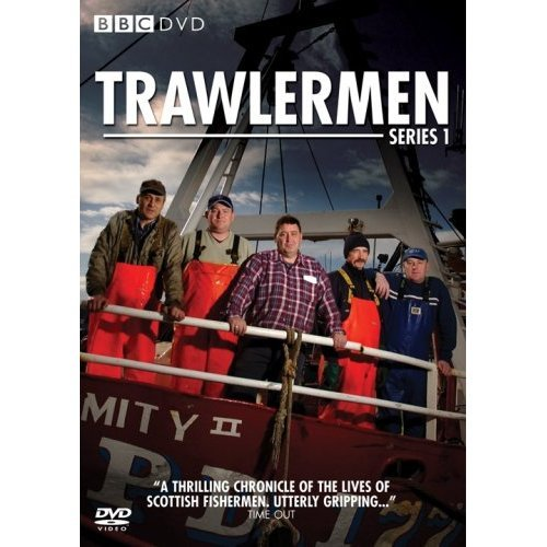 Trawlermen