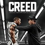 Creed: Original Motion Picture Soundtrack [Explicit]