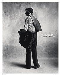 Irving Penn - Small Trades