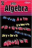 Pre-Algebra Homework, Mary Lee Vivian, 0880128666