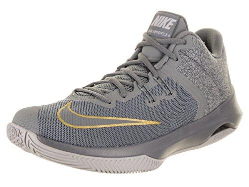 Ball 852431 game Uomo 001 Da Basket Nike Freq Scarpe Ryl 0dF8fq